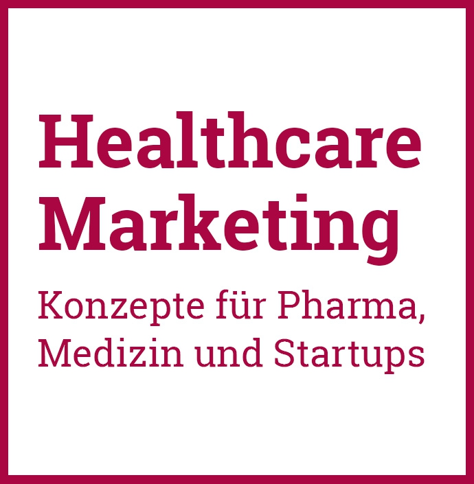 CCCP-healthcare-marketing