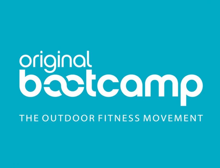 Markenentwicklung mit Sport: Original Bootcamp