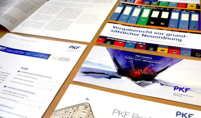 CCCP15-Relaunch_Website_Case-Studies_PKF8